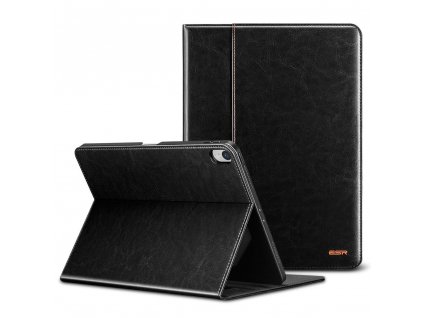 Pouzdro / kryt pro iPad Pro 11 - ESR, INTELLIGENT BLACK