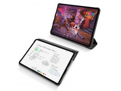 Pouzdro pro iPad Pro 11 - DuxDucis, Domo Black