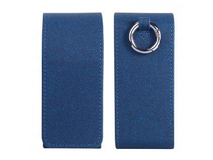 Pouzdro pro IQOS 3 - DuxDucis, Fashion Blue