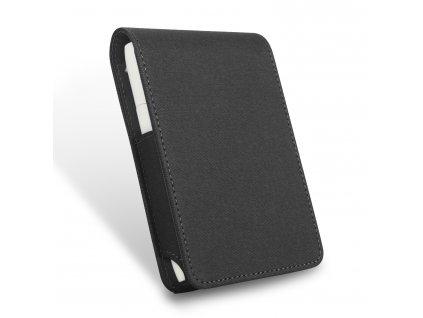 Pouzdro pro IQOS 3 Multi - DuxDucis, Fashion Black