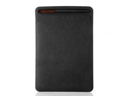 Pouzdro pro iPad (modely o velikosti 9.7 až 10.5) - Sleeve Black