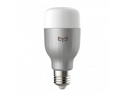 Chytrá LED žárovka - Xiaomi, Mi Smart Colorful Bulb