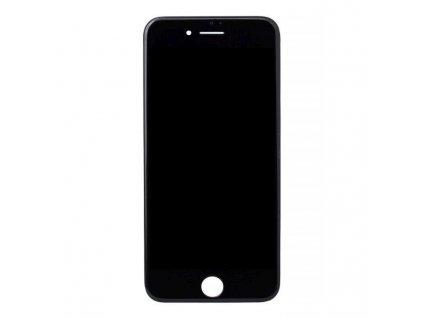 LCD displej a dotyková deska pro iPhone 8 Black