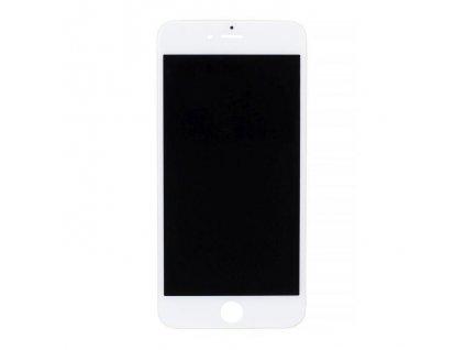 LCD displej a dotyková deska pro iPhone 6S Plus White