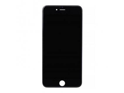 LCD displej a dotyková deska pro iPhone 6S Plus Black