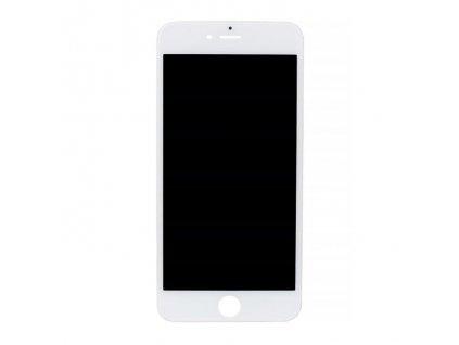 LCD displej a dotyková deska pro iPhone 6 Plus White