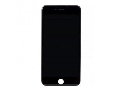 LCD displej a dotyková deska pro iPhone 6 Plus Black
