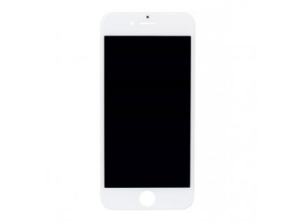LCD displej a dotyková deska pro iPhone 6 White