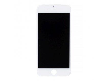 LCD displej a dotyková deska pro iPhone 6S White