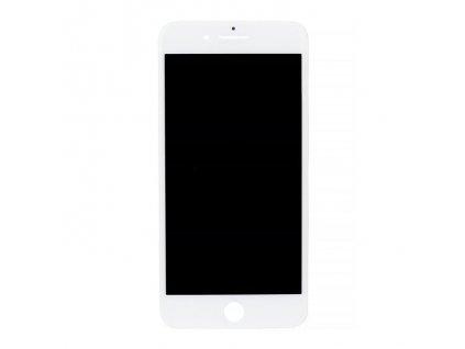 LCD displej a dotyková deska pro iPhone 8 PLUS White