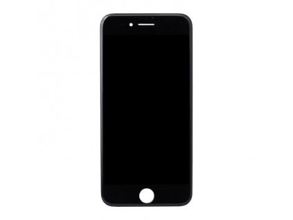 LCD displej a dotyková deska pro iPhone 7 Black