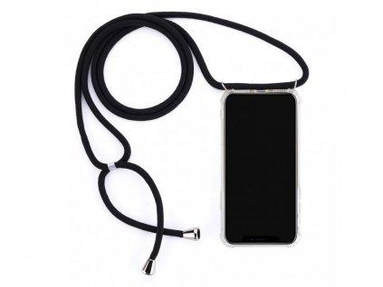 Ochranný kryt na iPhone 11 Pro MAX - Crossbody Case