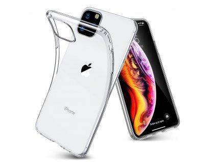 Ochranný kryt pro iPhone 11 Pro MAX - ESR, Essential Zero