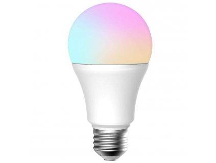 Chytrá žárovka - Meross, Smart LED Bulb WiFi