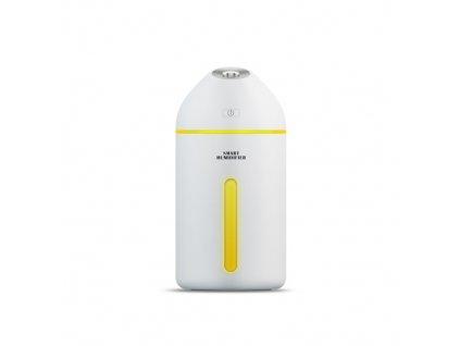 Zvlhčovač vzduchu - Meross, Smart Wi-Fi Humidifier