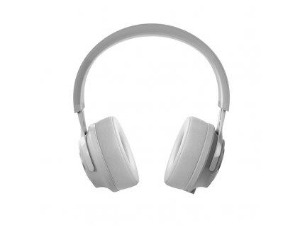 Bezdrátová náhlavní sluchátka - Hoco, W22 Talent Gray