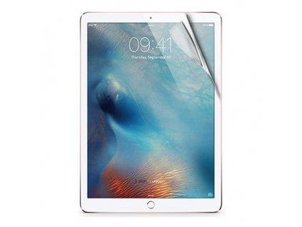 Ochranná fólie pro iPad Air 3 - Devia, Screen Protector