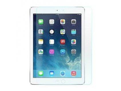 Ochranné tvrzené sklo pro iPad Air 3 - Devia, TEMPERED GLASS