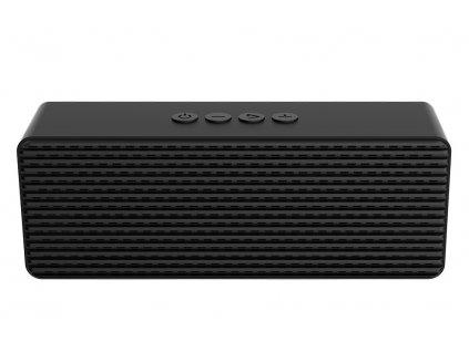 Bluetooth reproduktor - Devia, LifeStyle