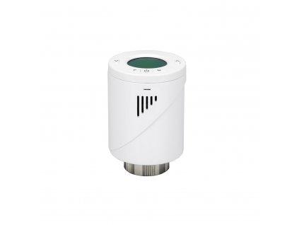 Chytrá termostatická hlavice  - Meross, Thermostat Valve