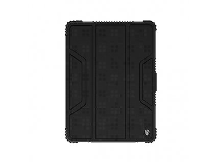 Pouzdro / kryt pro iPad 10.2 (2019) - Nillkin, Bumper Protective Case