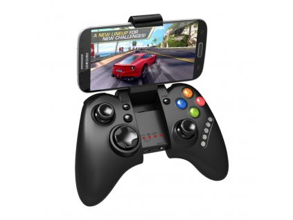 Gamepad / herní ovladač pro mobil - iPega, 9021