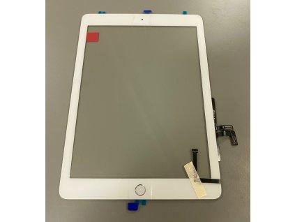 Dotykové sklo (touch screen) pro iPad Air 3 White