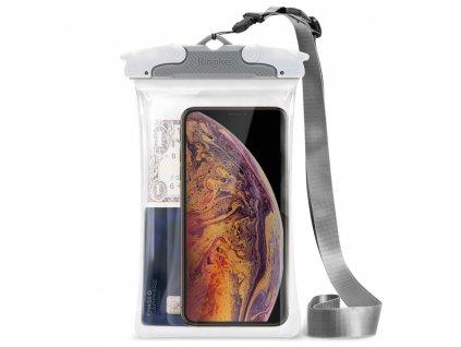 Voděodolné pouzdro na mobil - Ringke, Waterproof Case