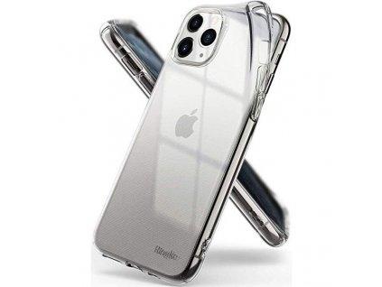 Ochranný kryt na iPhone 11 Pro - Ringke, Air Clear