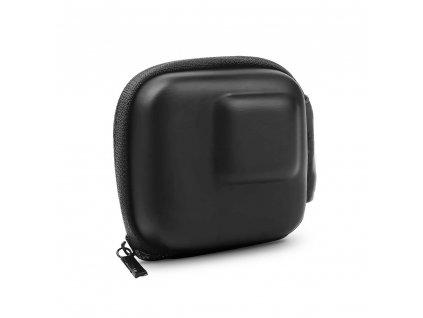 Ochranné pouzdro na GoPro HERO 5 / 6 / 7 / 8 - Tech-Protect, Hardpouch Black