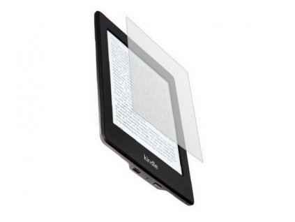 Ochranné tvrzené sklo na Kindle Paperwrite 1/2/3 - 3MK, Flexible Glass