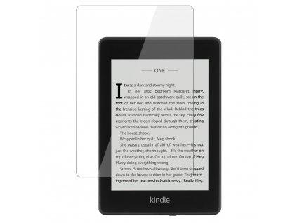 Ochranná fólie na Kindle Paperwhite 4 - 3MK, Matte