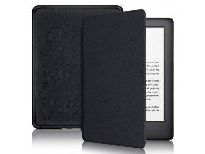 Pouzdro na Kindle 10 (2019) - Tech-Protect, SmartCase Black
