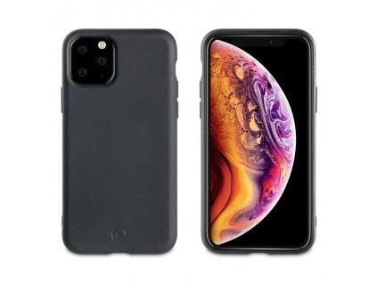 Eko kryt pro iPhone 11 Pro - Muvit, Bambootek Storm