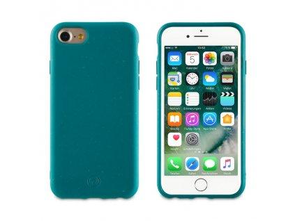 Eko kryt pro iPhone 8 / 7 / 6s / 6 - Muvit, Bambootek Ocean