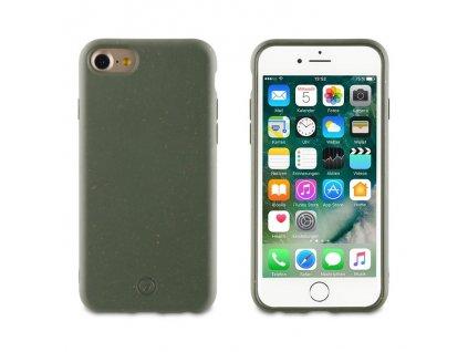 Eko kryt pro iPhone 8 / 7 / 6s / 6 / SE (2020) - Muvit, Bambootek Moss