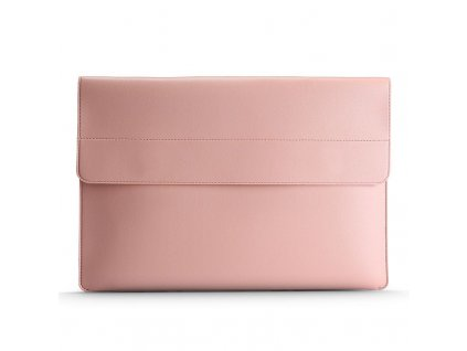 Pouzdro na notebook - Tech-Protect, 13 Chloi Pink