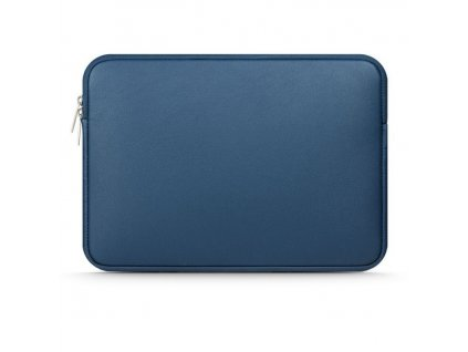 Pouzdro na notebook - Tech-Protect, 13 Neoskin Navy