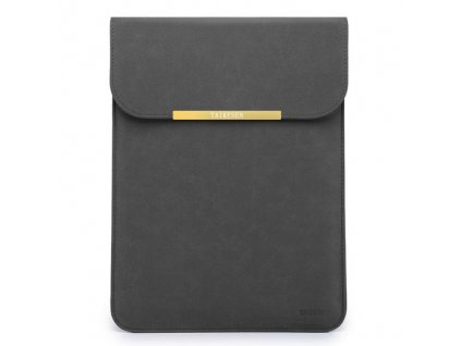 Pouzdro na notebook - Tech-Protect, 13 Taigold Black
