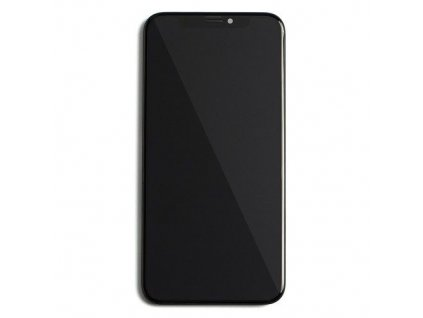 lcd screen for iphone x 887