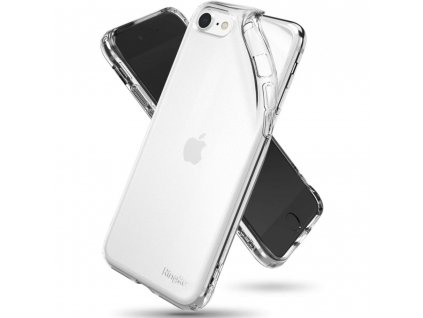 Ochranný kryt pro iPhone 7 / 8 / SE (2020) - Ringke, Air Clear