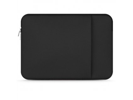 Pouzdro na notebook - Tech-Protect, 15-16 Neopren Black