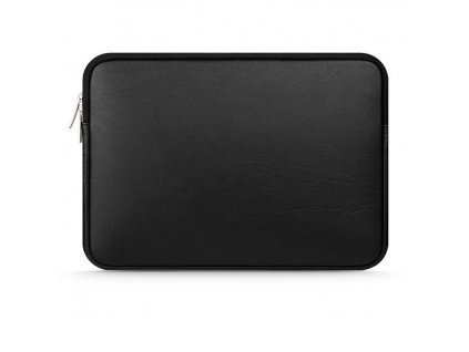 Pouzdro na notebook - Tech-Protect, 15-16 Neoskin Black