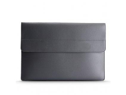 Pouzdro na notebook - Tech-Protect, 15-16 Chloi Gray