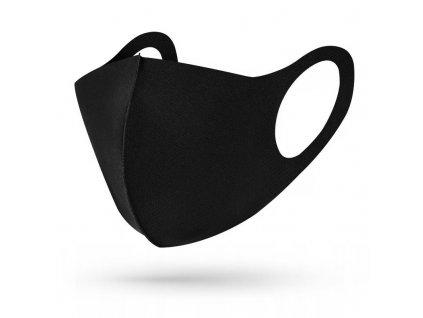 Ochranná rouška - Fdtwelve, C1 Black