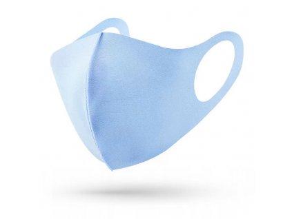 Ochranná rouška - Fdtwelve, C1 Blue