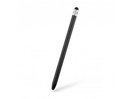 Dotykové pero / stylus - Tech-Protect, Touch Black
