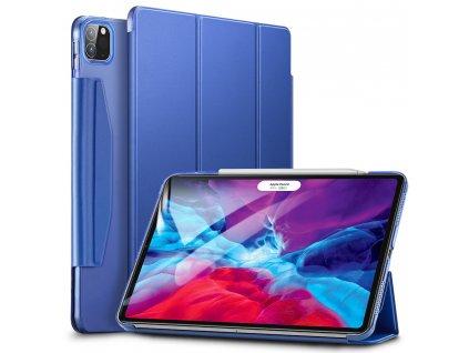 Pouzdro / kryt pro iPad Pro 12.9 (2018/2020) - ESR, Yippee Blue