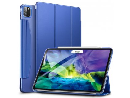 Pouzdro / kryt pro iPad Pro 11 (2018/2020) - ESR, Yippee Blue