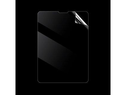 Ochranná fólie pro iPad Pro 12.9 (2018/2020) - Devia, Screen Protector